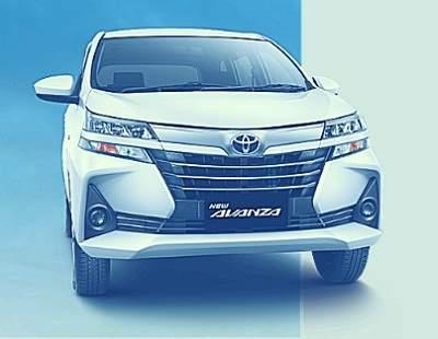 tarif sewa mobil Avanza di Madiun murah harga kisaran 200rb-an, di sewakan toyota avanza terbaru 12-24jam bisa lepas kunci / dengan sopir. Hub 081232170202