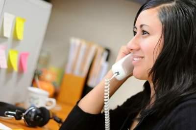 contact carter mobil madiun